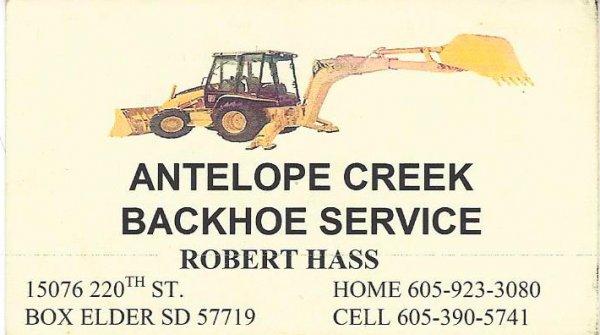 Bob-Hass-business-card