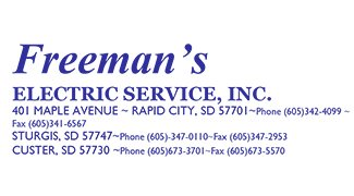 Freeman-Electric-logo-2