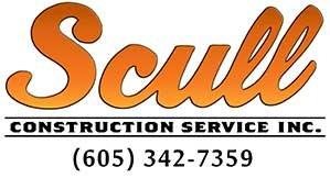 Scull_Logo_2015_phoneSD-sm