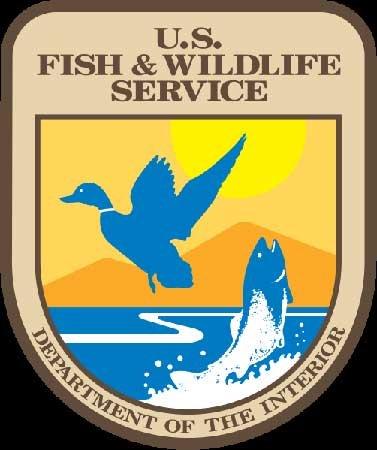 USFWS_logo-450