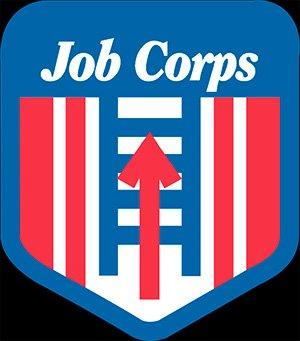 job-corp-logo