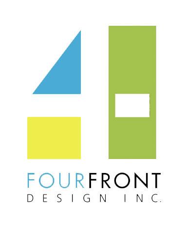 Four Front Design INC