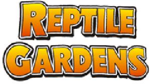 Reptile-Gardens