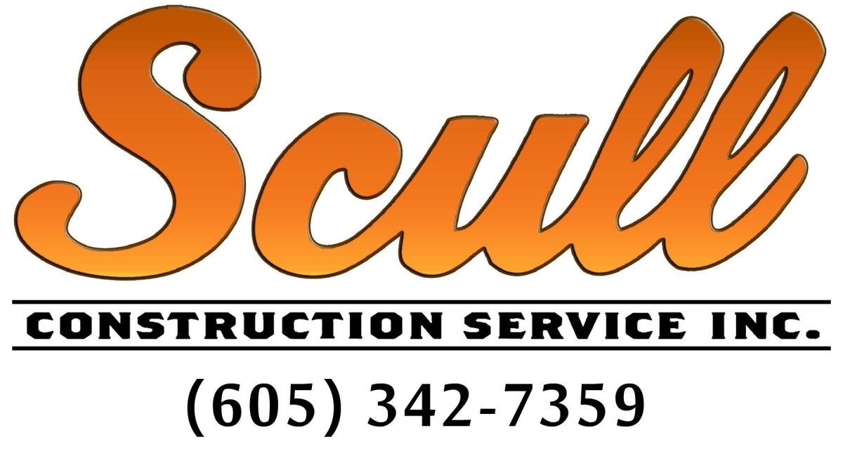 Scull Construction Services INC.