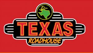 Texas Roadhouse Rapid City Fundraiser for Black Hills Raptor Center