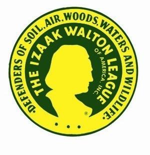 Izaak Walton League