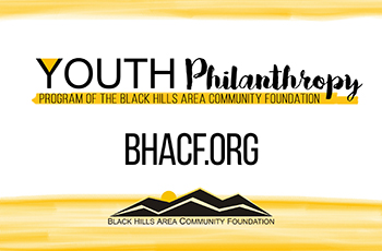 Youth Philanthropy